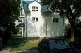 Foto 7 2 Raumwohnung in Kaulsdorf