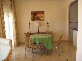 Foto 4 2 Schlafzimmer Wohnung mit Meerblick in Lux Urbanisation