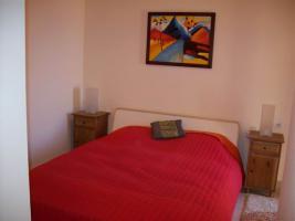 Foto 11 2 Schlafzimmer Wohnung mit Meerblick in Lux Urbanisation