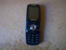 Foto 2 2 Sehr gut erhaltene Samsung Handys G�nstig abzugeben.