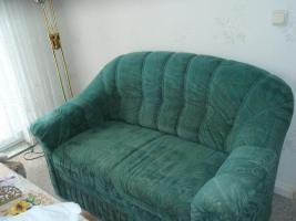 2 Sitzer Sofa Top