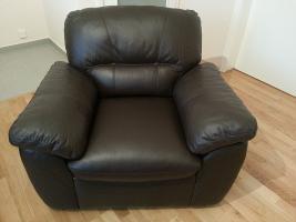 2-Sitzermöbel