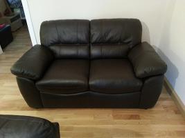 Foto 3 2-Sitzermöbel