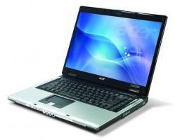 Foto 2 2 TOP Laptops MSI und ACER