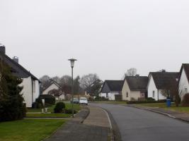 2 Tage Selbstschutz / Teil 4 zum Prepper Training in Schleswig-Holstein
