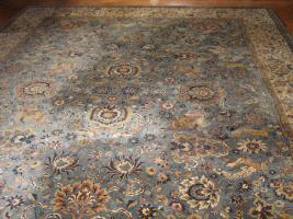 Foto 2 2 Teppiche