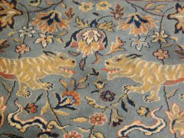 Foto 3 2 Teppiche