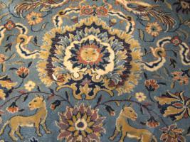 Foto 4 2 Teppiche
