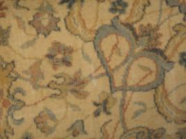 Foto 6 2 Teppiche
