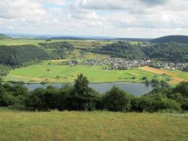 2 Traumhafte Ferienwohnungen in der Eifel