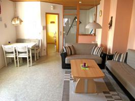Foto 12 2 Traumhafte Ferienwohnungen in der Eifel