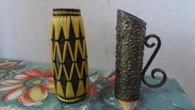 2 Vasen