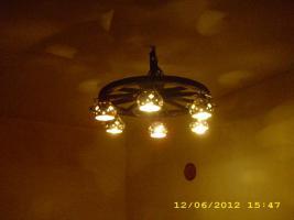 Foto 2 2 Wagenradlampen