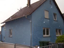 Foto 5 2 ZKB zu vermieten 69231 Rauenberg