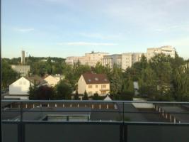 2 ZW Küche Bad m. Wanne Balkon hell 55 qm, 532 € Warm PROVISIONSFREI