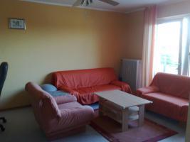 Foto 2 2 ZW Küche Bad m. Wanne Balkon hell 55 qm, 532 € Warm PROVISIONSFREI