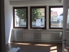 2-ZW renoviert in Bremerhaven