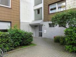 Foto 2 2 Zi Eigentumswohnung in Hattingen