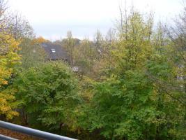 Foto 4 2 Zi Whg in Pulheim- Brauweiler
