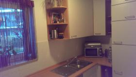 2 Zi Wohnung
