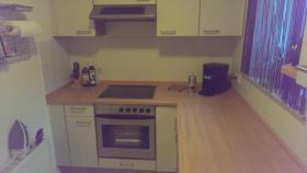 Foto 3 2 Zi Wohnung