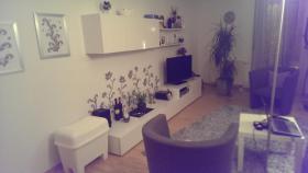 Foto 4 2 Zi Wohnung