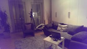 Foto 5 2 Zi Wohnung