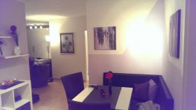 Foto 6 2 Zi Wohnung