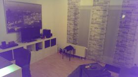 Foto 7 2 Zi Wohnung