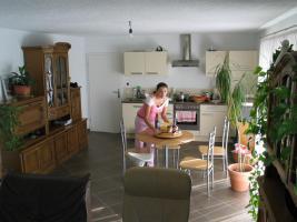 Foto 4 2-Zi Wohnung 65 m2
