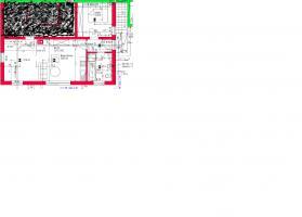 Foto 5 2-Zi Wohnung 65 m2