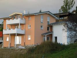 Foto 6 2-Zi Wohnung 65 m2