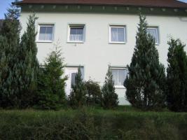 Foto 2 2 Zi.-Whg im fränkischen Seenland