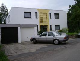 Foto 3 2 Zi.Wng. 79m² mit Garten, 4 Gehminuten z. S-bahn