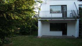 Foto 4 2 Zi.Wng. 79m² mit Garten, 4 Gehminuten z. S-bahn