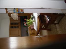 Foto 2 2 Zi.Wohnung