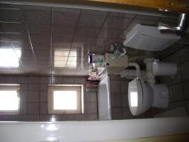 Foto 3 2 Zi.Wohnung