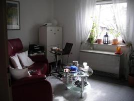 Foto 5 2 Zi.Wohnung