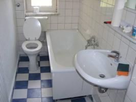 Foto 4 2 Zi. Wohnung in Kiel-Elmschenhagen (Kapitalanlage)
