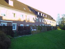 Foto 5 2 Zi. Wohnung in Kiel-Elmschenhagen (Kapitalanlage)