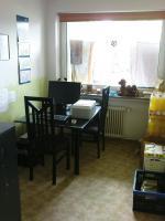 Foto 2 2 Zim. Wohnung frei zum 01.06.2010 - WM 435 Euro