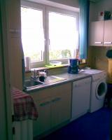 Foto 3 2 Zim. Wohnung frei zum 01.06.2010 - WM 435 Euro