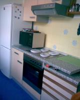 Foto 4 2 Zim. Wohnung frei zum 01.06.2010 - WM 435 Euro