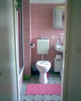 Foto 5 2 Zim. Wohnung frei zum 01.06.2010 - WM 435 Euro