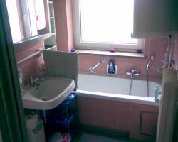 Foto 6 2 Zim. Wohnung frei zum 01.06.2010 - WM 435 Euro