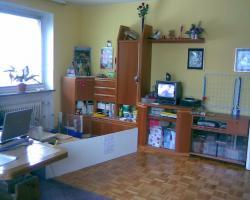 Foto 8 2 Zim. Wohnung frei zum 01.06.2010 - WM 435 Euro