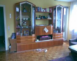 Foto 9 2 Zim. Wohnung frei zum 01.06.2010 - WM 435 Euro