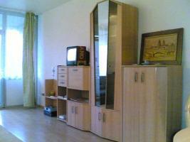 2 Zimmer 62qm 2OG möbiliert von Privat