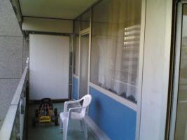 Foto 4 2 Zimmer 62qm 2OG möbiliert von Privat