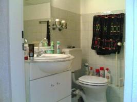Foto 5 2 Zimmer 62qm 2OG möbiliert von Privat
